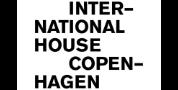 International House Copenhagen Logo