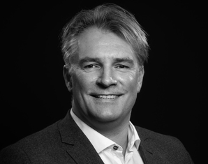 Lasse Rydberg