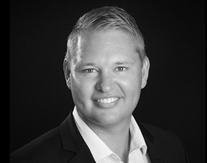 Nicolas Jøns Larsen